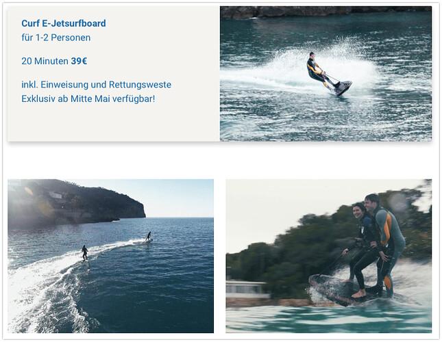 Blaue%20Lagune%20%7C%20Curf%20E-Jetsurfboard%202018-04-22%2011-52-51