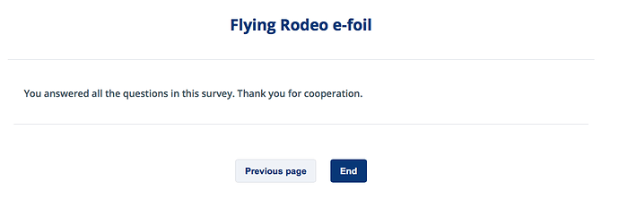 Flying%20Rodeo%20e-foil%20-%20EnKlikAnketa%20-%201KA%20spletne%20ankete%202018-03-19%2014-55-39