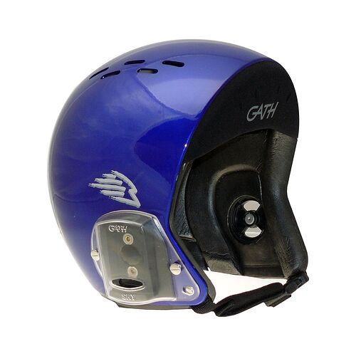 electric%20surfboard%20helmet