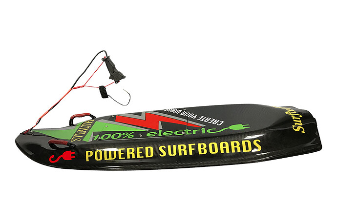 28_1_surftek-surfboards-stealth-17