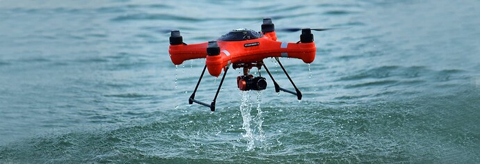 splashdrone-3-flying-over-water
