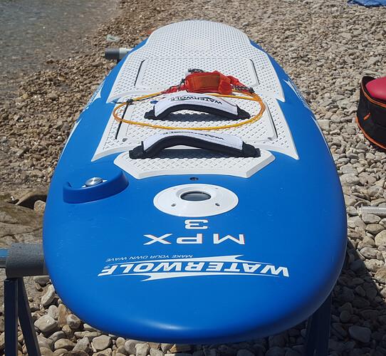 BMW-Vorf%C3%BChrboard-Bild1