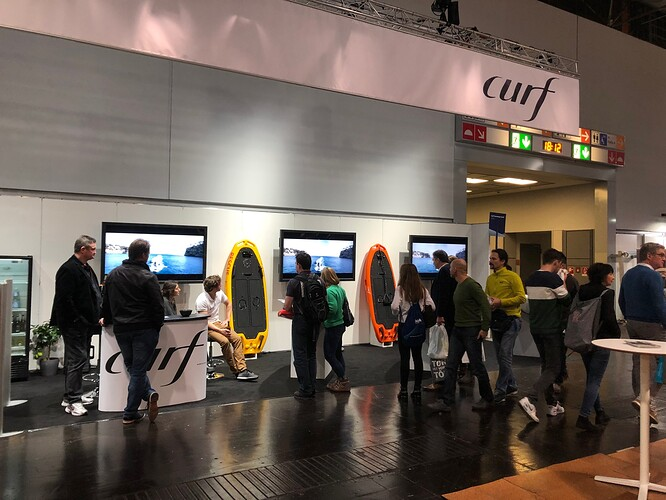 CURF%20booth%20at%20boot%202019