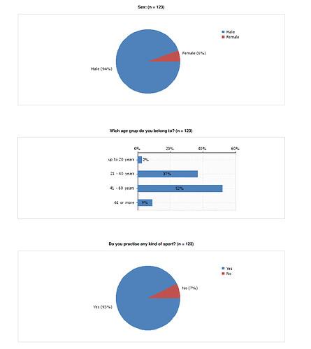 pdf%202018-03-21%2011-14-33