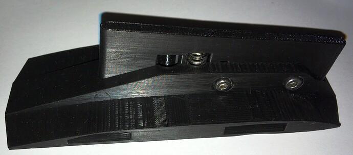 Prototype_holder