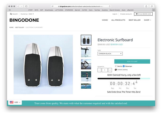 Electronic%20Surfboard%20%E2%80%93%20Bingodone%202018-08-01%2017-42-53