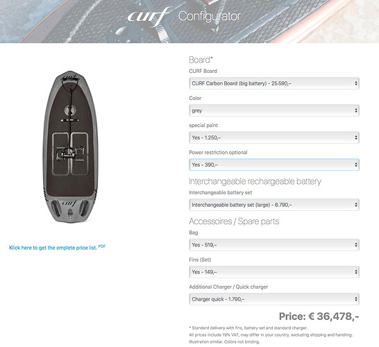 curf%20surfboard%20configurator