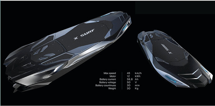 x-surf%20electric%20surfboard