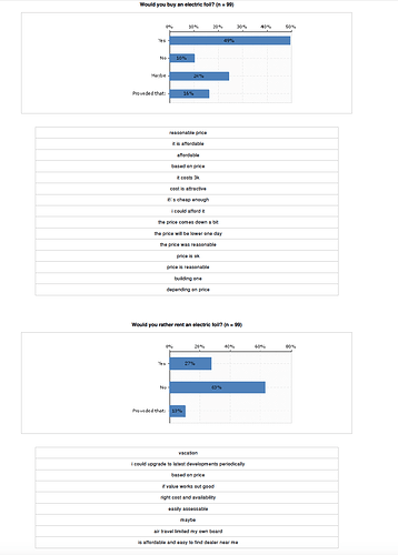 pdf%202018-03-21%2011-16-02