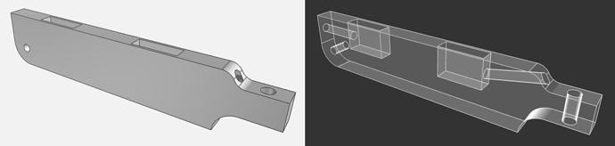 Finbox_adapter