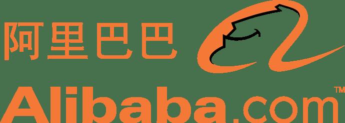1200px-Logo_Alibabacom.svg