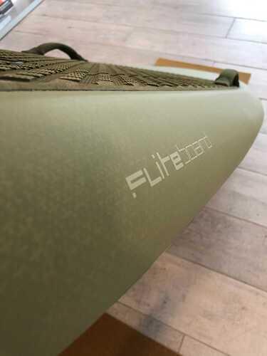 Fliteboard_S2