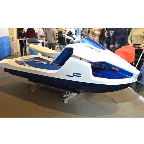 Elektro jetski