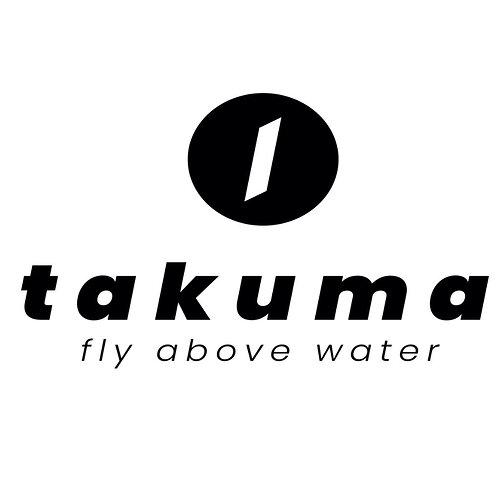 Takuma eFoil