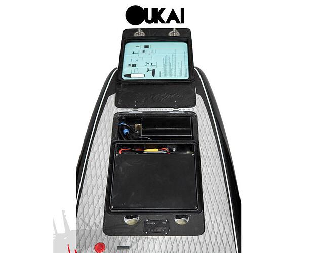 oukai-efoil-elektrofoil-2020-4