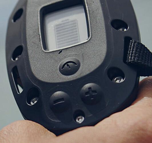 Lift-efoil-Hand-Controller-4