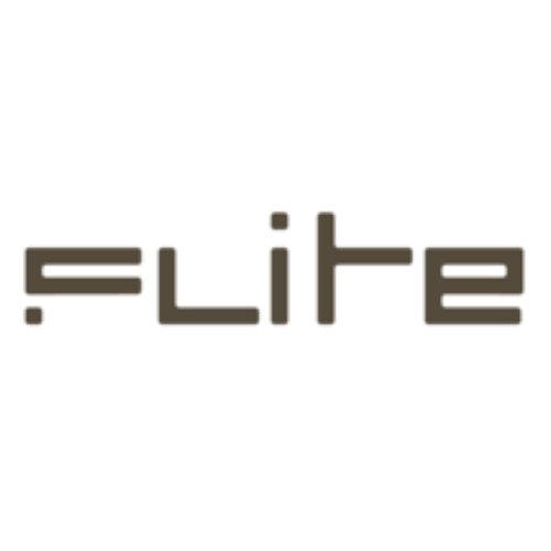 Fliteboard eFoil