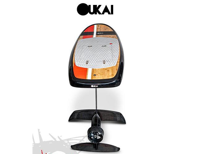 oukai-efoil-elektrofoil-2020-3