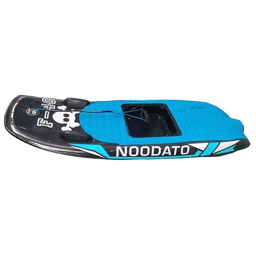 Noodato eSurfboard