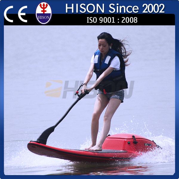 Hison%20jetboard