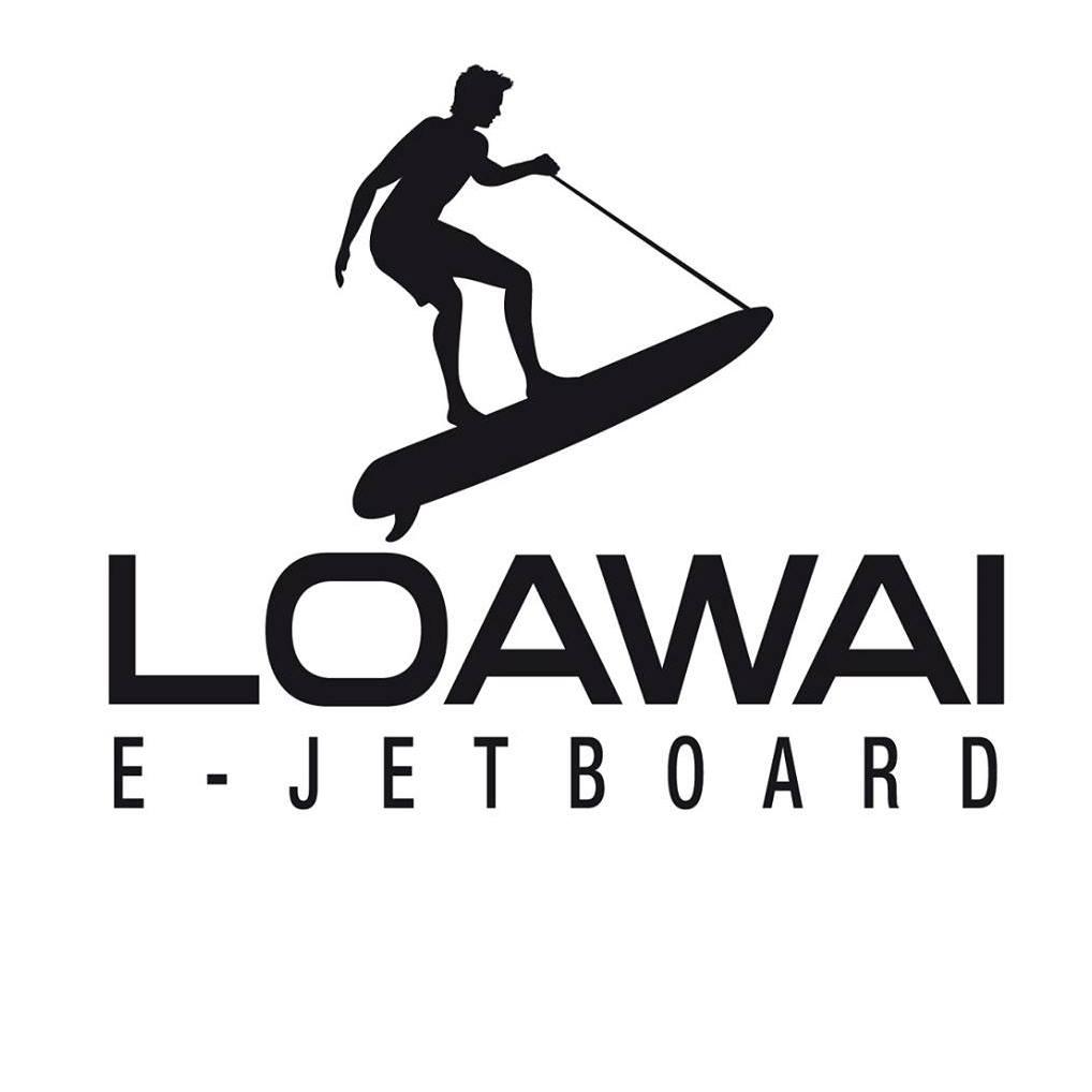 loawai%20electric%20surfboard