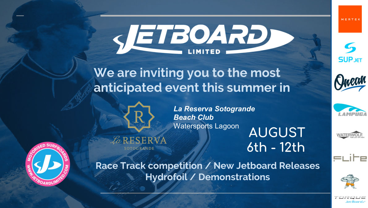 Electric-Surfboard-Festival-and-Torque-Jetboard-Race