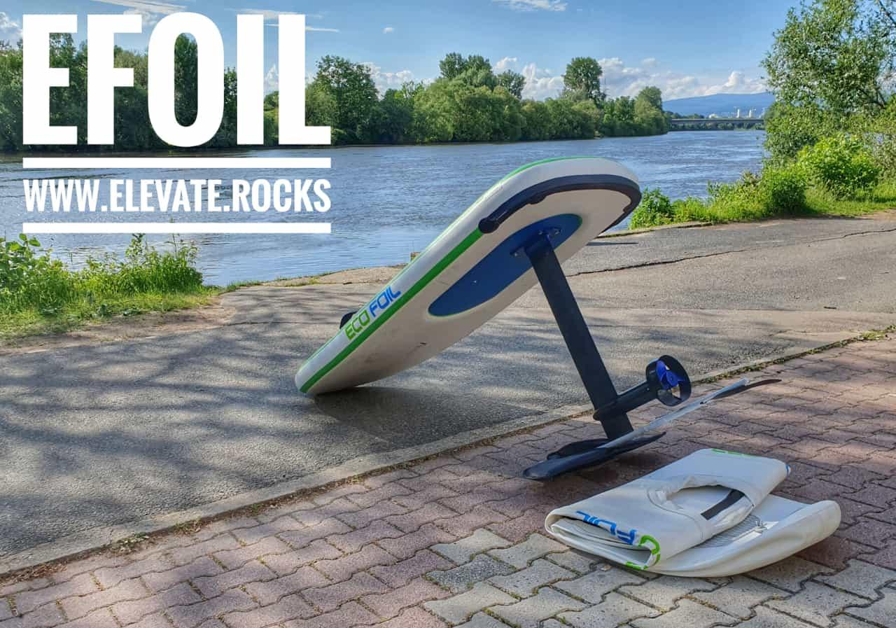 Elevate_rocks%20inflatable%20efoil